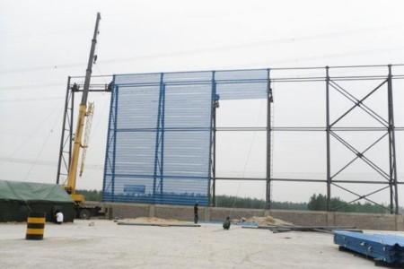 防风网施工.jpg