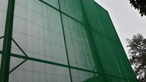 柔性防风网.jpg